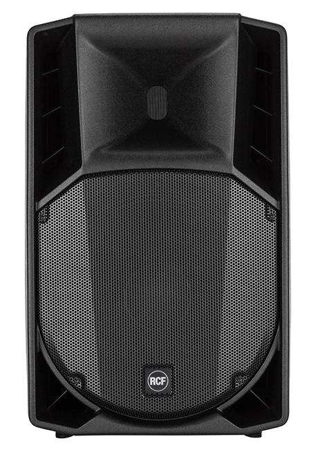 RCF højttaler ART715-A mk4, aktiv 750W