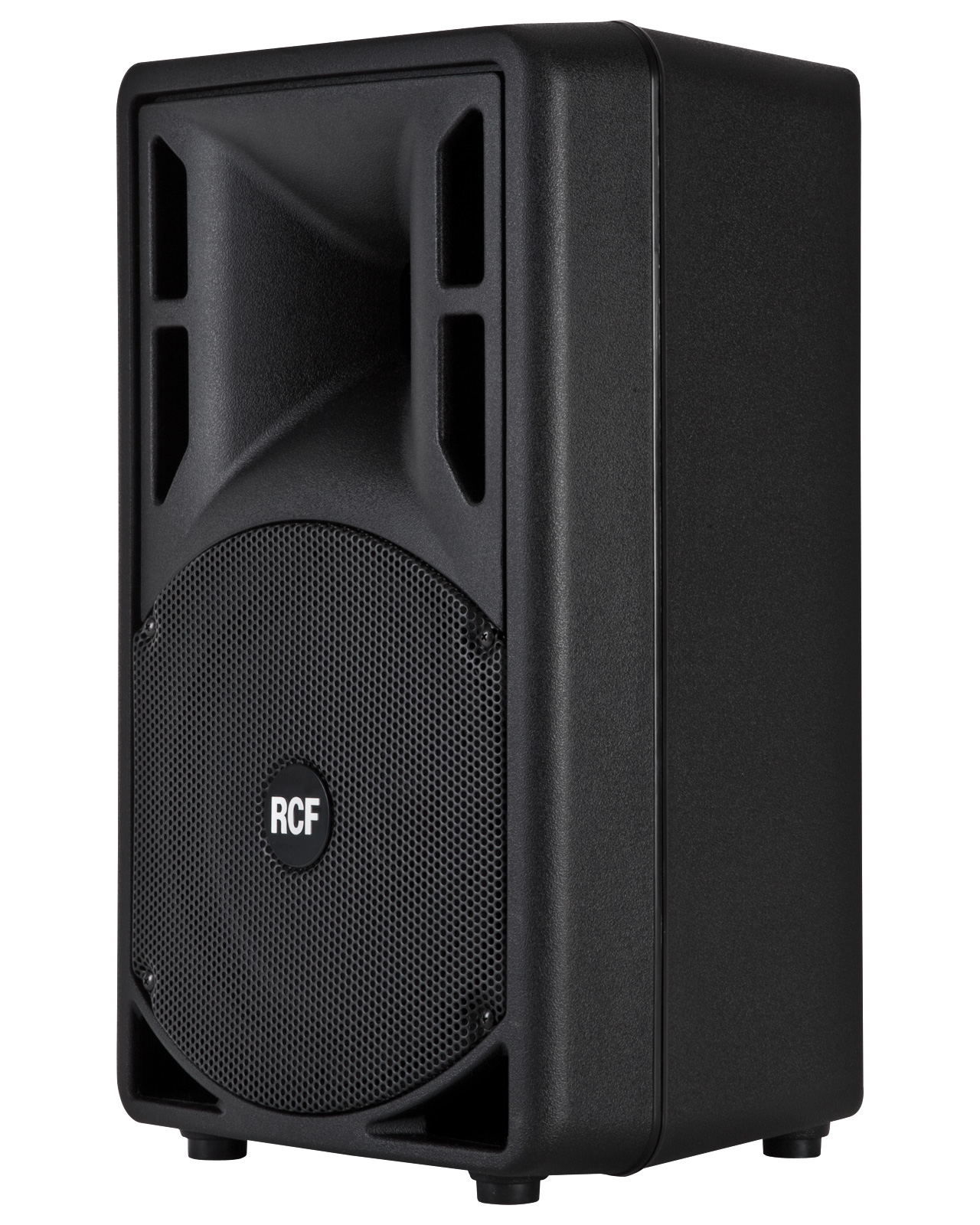 RCF højttaler ART310-A mk4 aktiv 400W