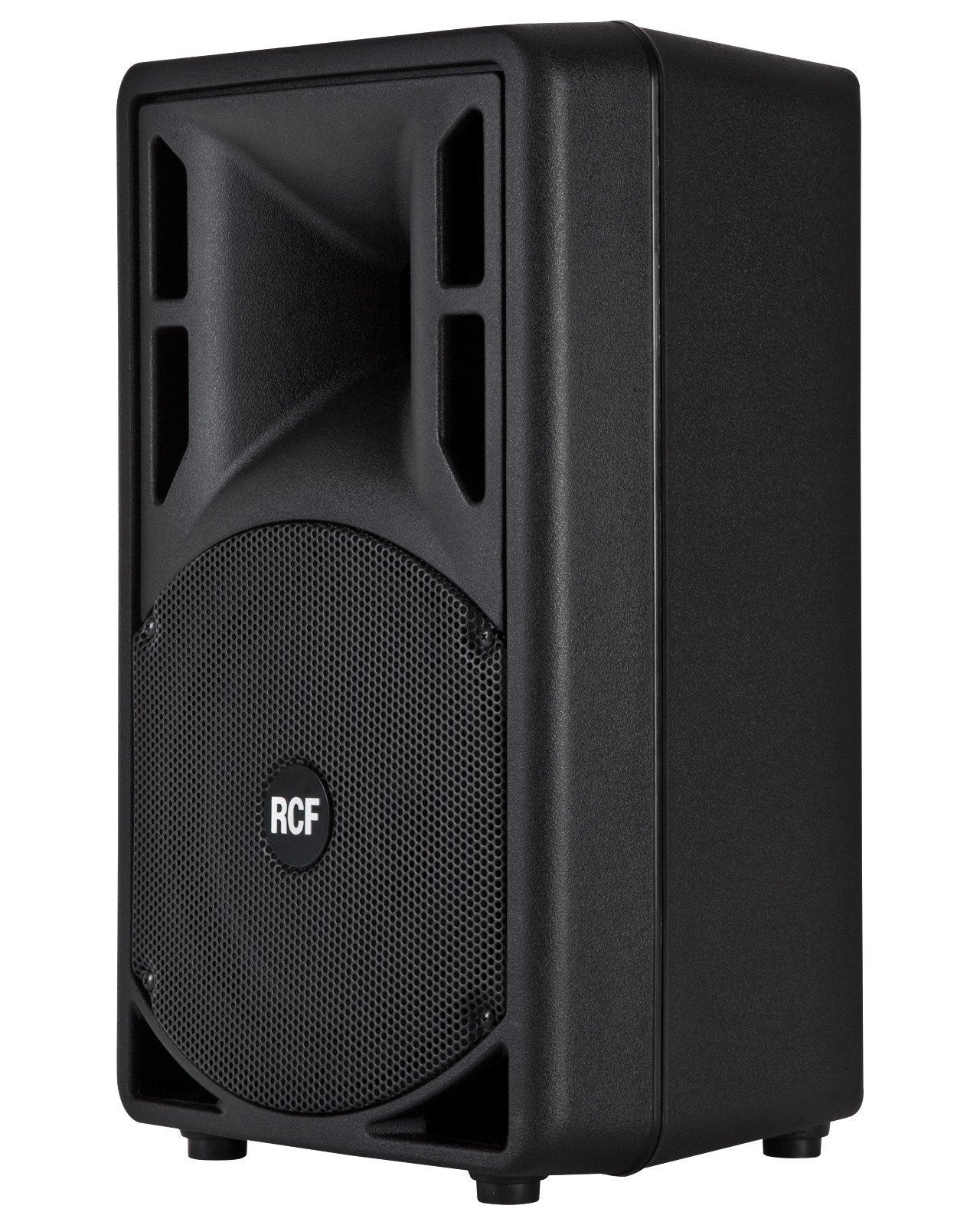 RCF højttaler ART312-A mk4 aktiv 400W