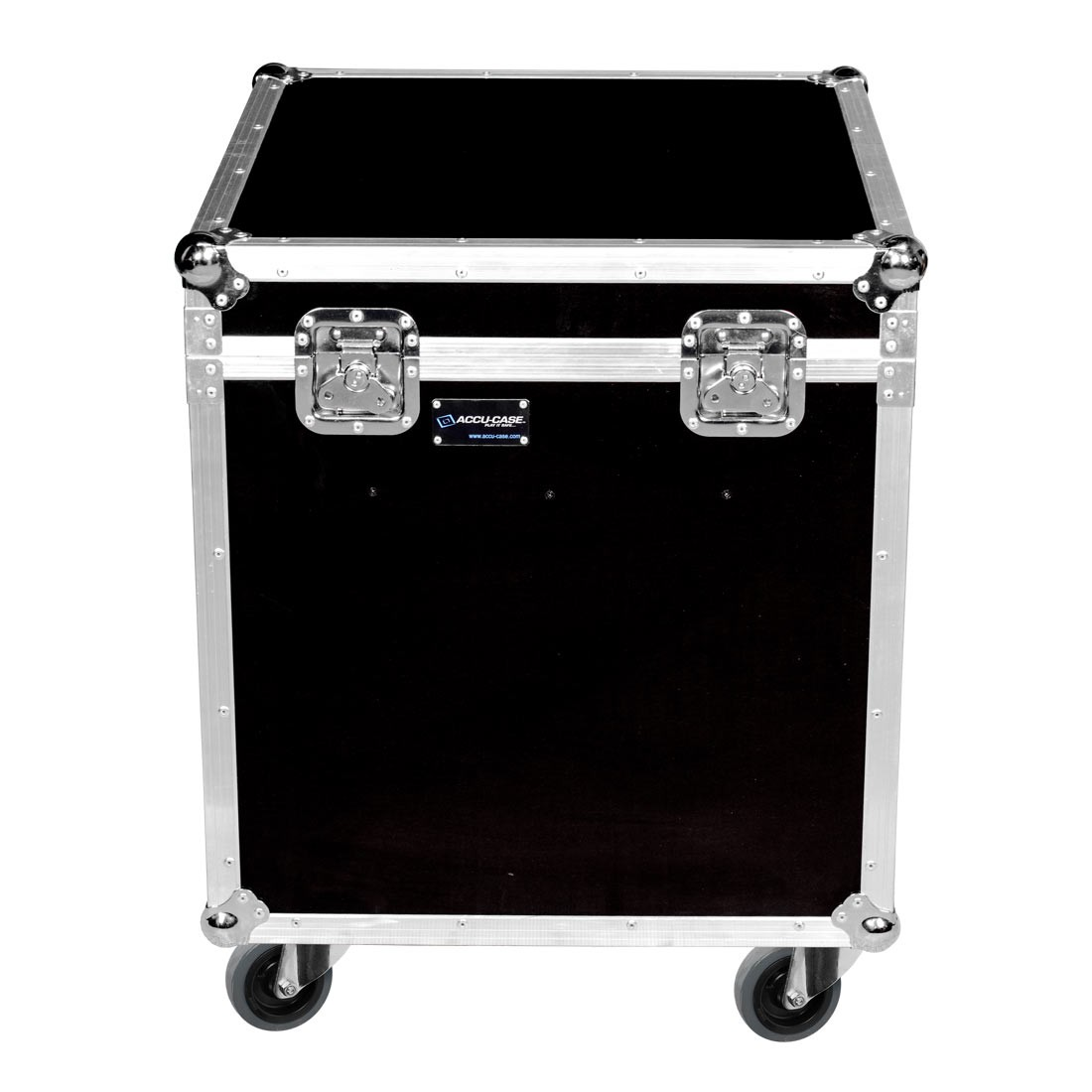 Image of   Accu-Case Touring Case 4x Matrix Beam
