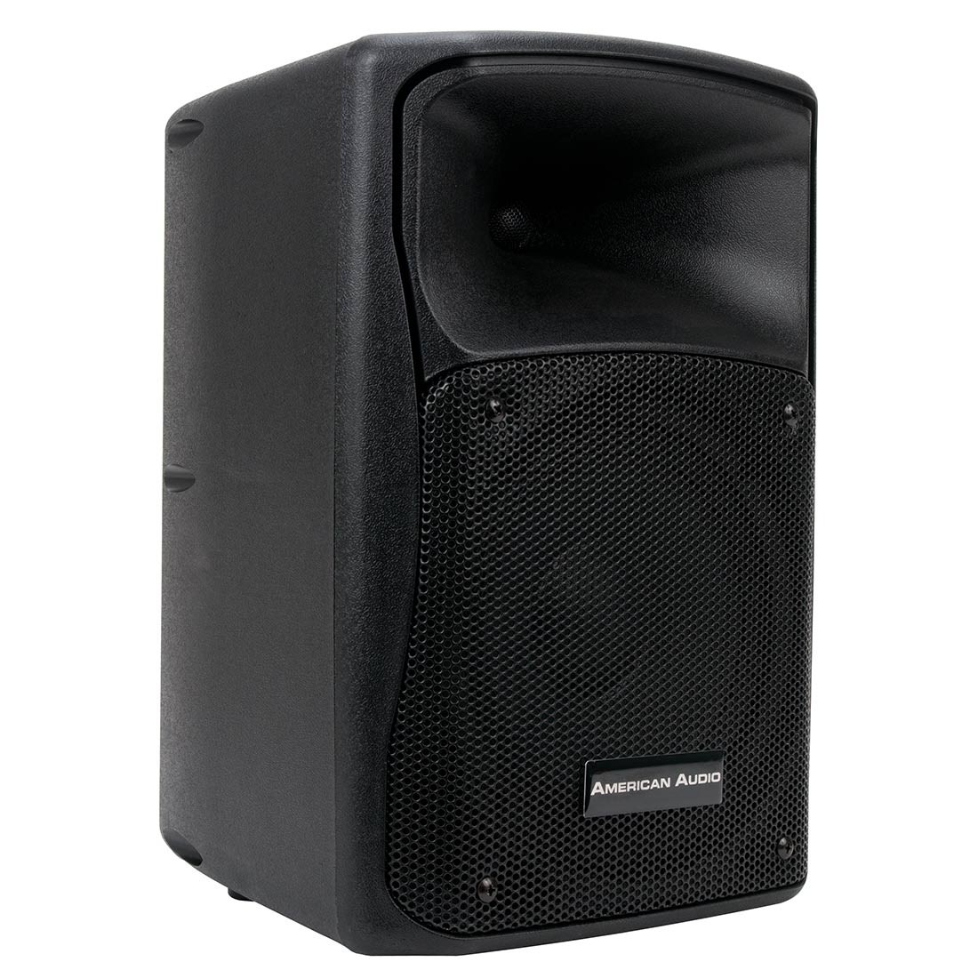 Image of   American Audio ELS GO 8BT