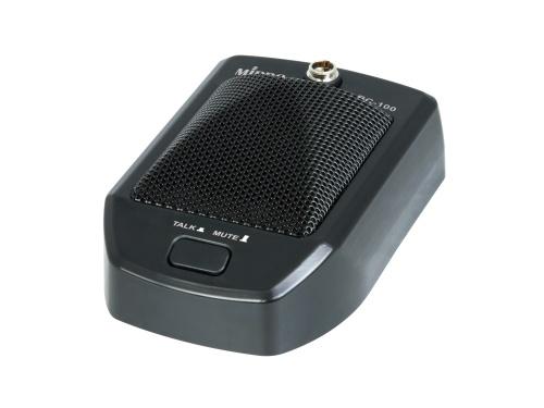 Billede af Mipro Bordmikrofon basestation, uden lommesender