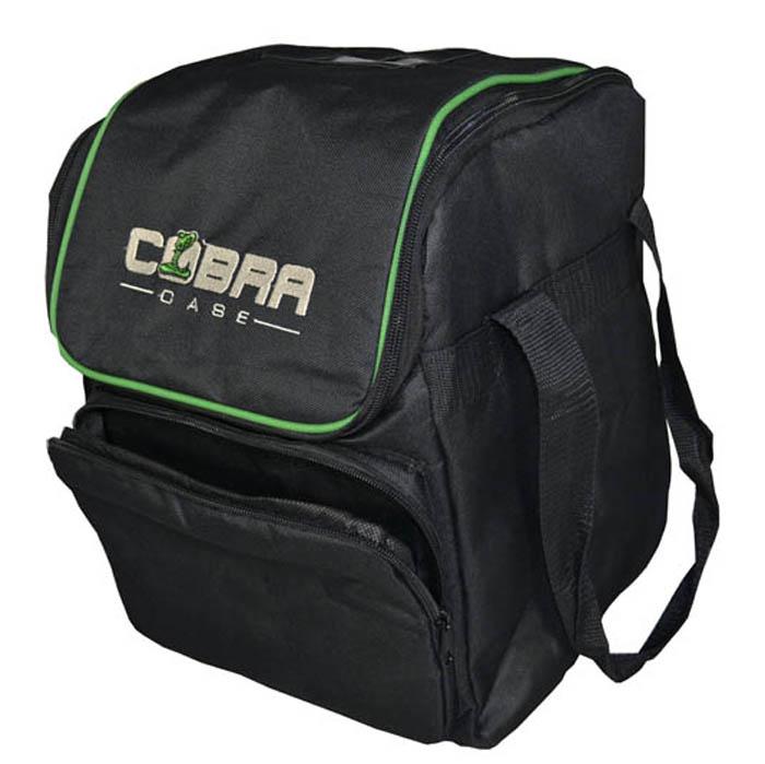 Cobra Universal Taske 240 x 240 x 330mm
