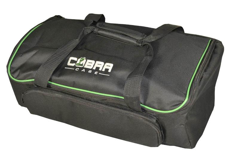 Cobra Universal Taske 495 x 267 x 190mm