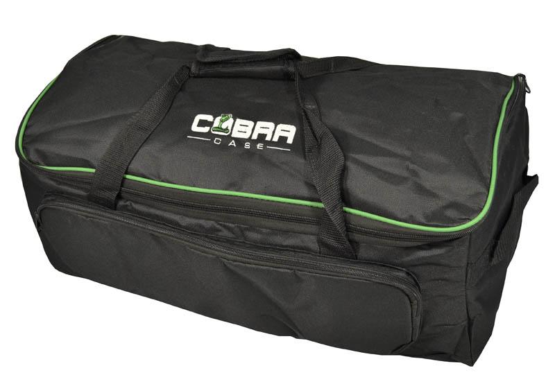 Cobra Universal Taske 584 x 265 x 265mm