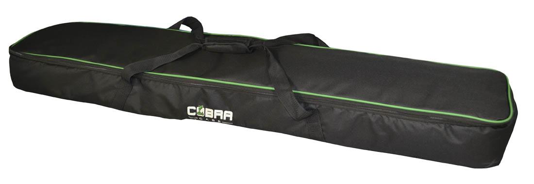 Cobra Stativ taske 1330 x 180 x 130mm