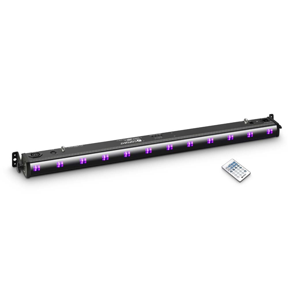 UV lys