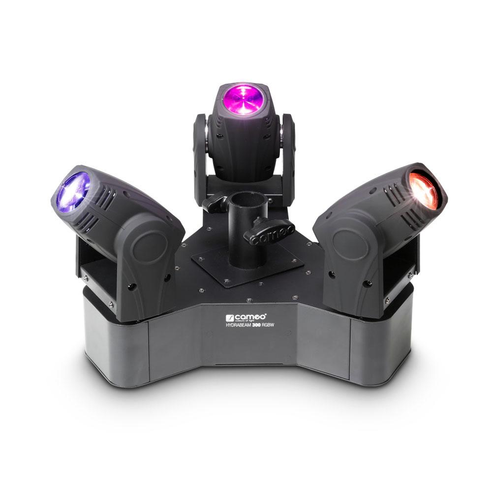 Image of   Cameo HYDRABEAM 300 RGBW
