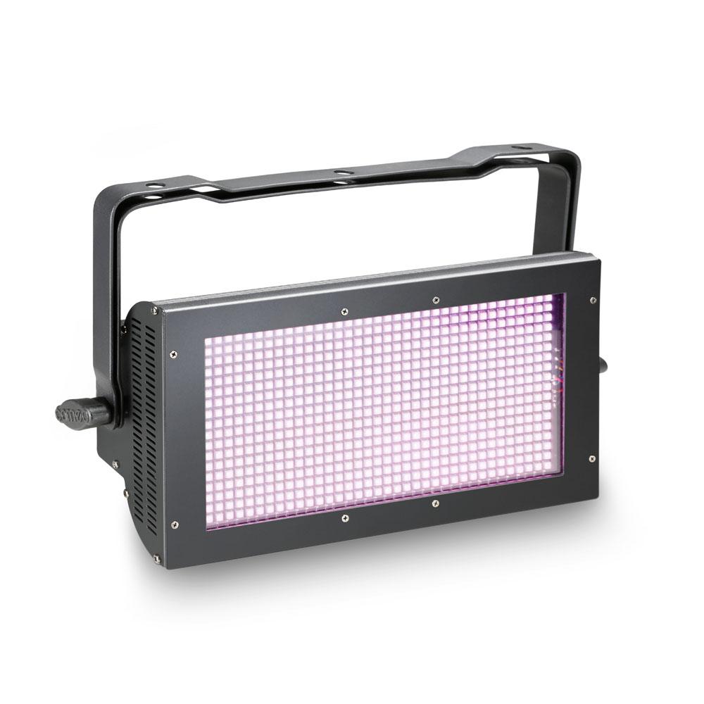 Image of   Cameo Thunder Wash 600 RGB