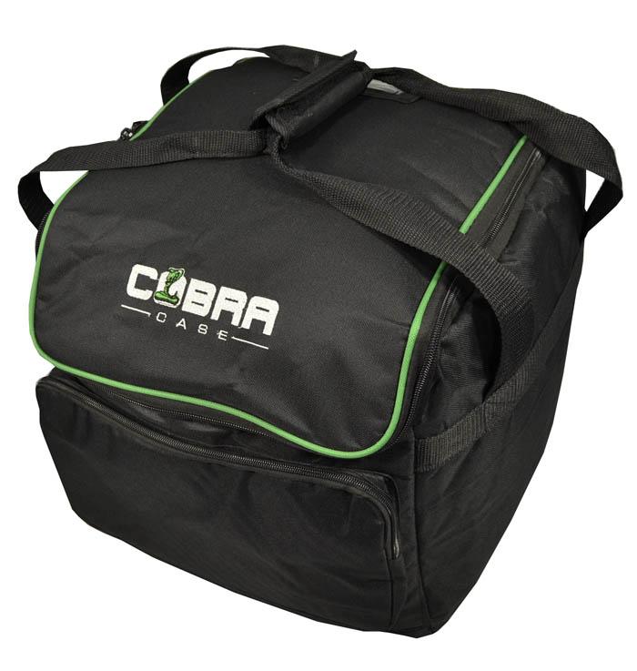 Cobra Universal Taske 330 x 330 x 355mm