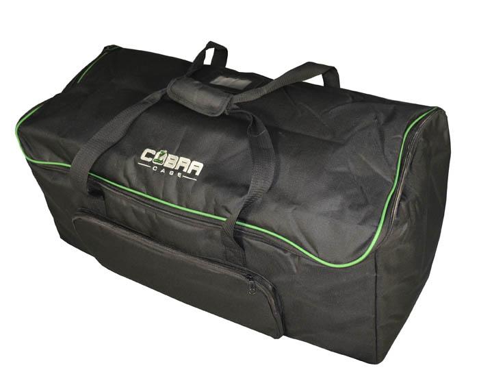 Cobra Universal Taske 762 x 356 x 356mm