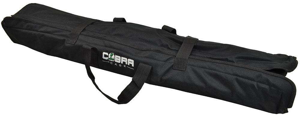 Cobra Universal Taske 970 x 100 x 80mm