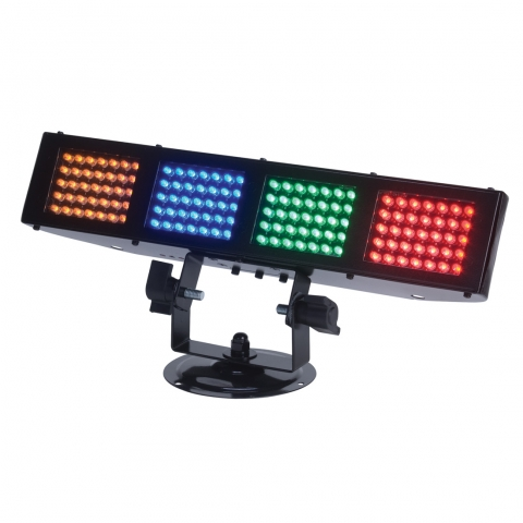 Image of   ADJ Color Burst LED