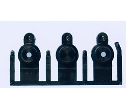 Image of   Pioneer Vinyl/Master Tempo Button DAC2577