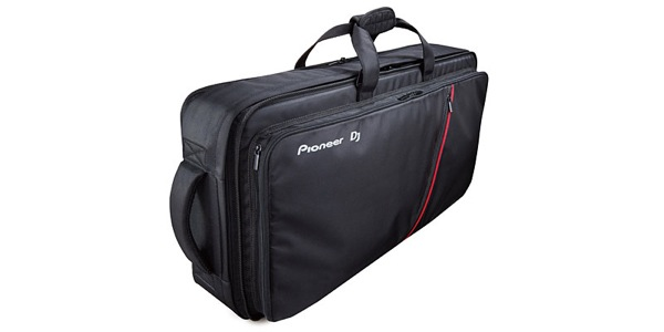 Image of   Pioneer Softbag DJC-SC1