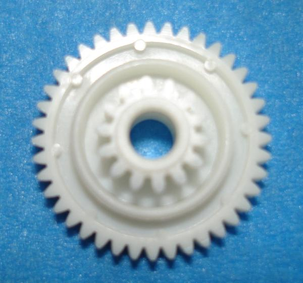 Image of   Pioneer DNK3911 Driver Gear