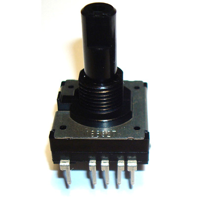 Image of   Pioneer Rotary Encoder DSX1068