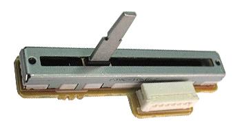 Image of   Pioneer Linefader-Kit DWG1478