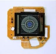 Image of   Pioneer Display CDJ-1000 MK3 DWG1602
