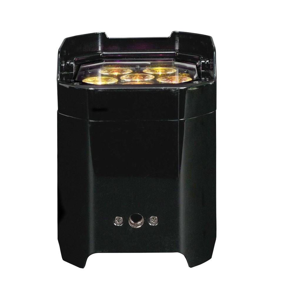 Image of   ADJ Element QA