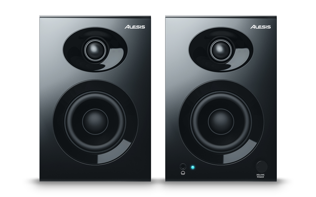 Image of   Alesis Elevate 3 MK2