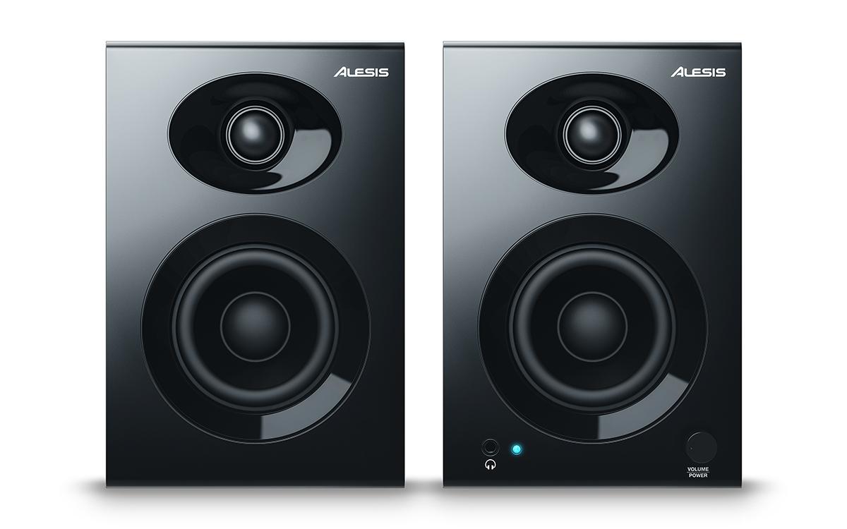 Image of   Alesis Elevate 3 MK2