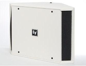 Electro-Voice EVID 12.1 175W Subwoofer Hvid