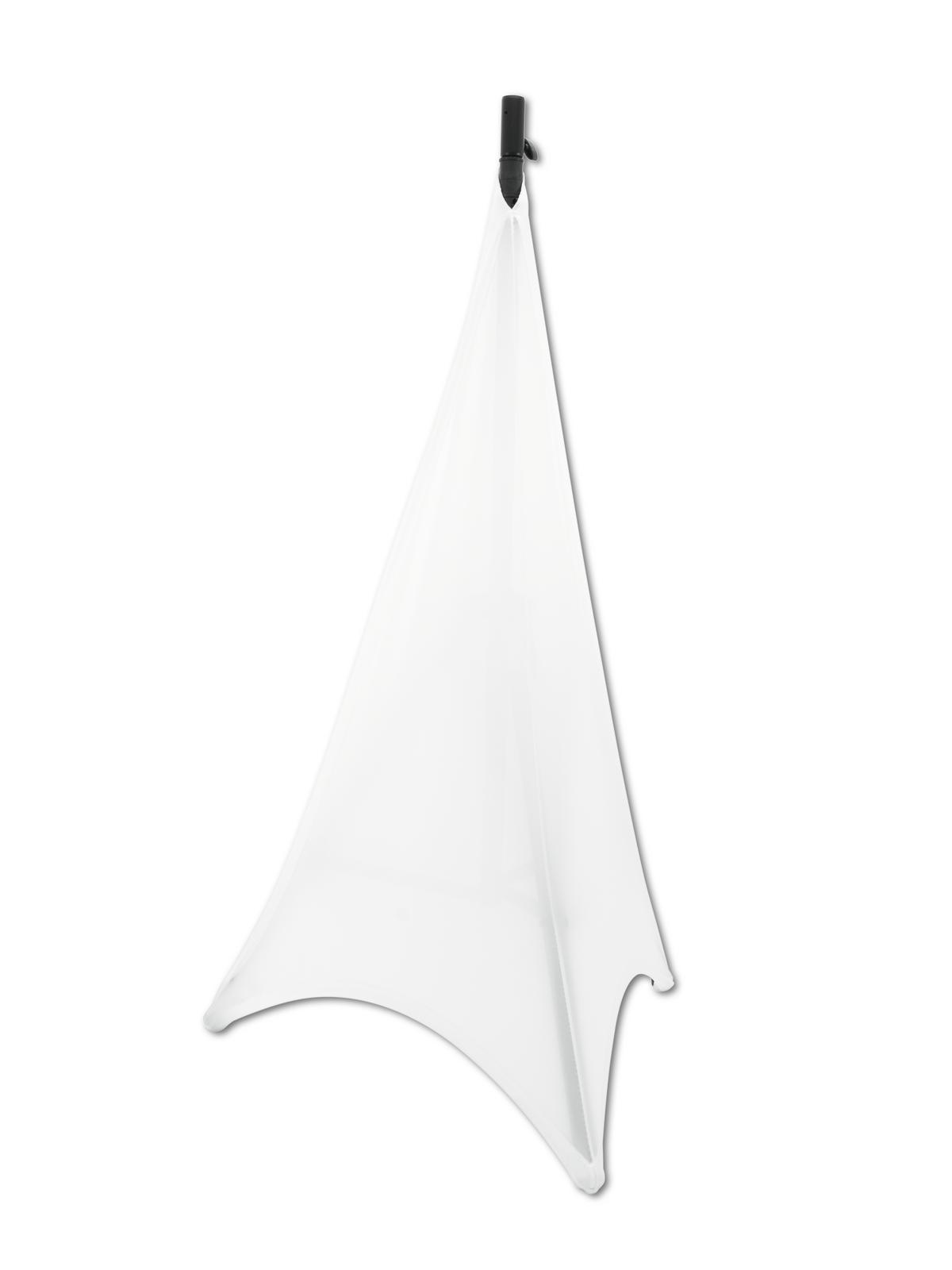 EXPAND XPS 2K Stand Sail hvid