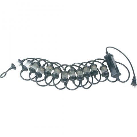 Image of   ADJ Flash Rope
