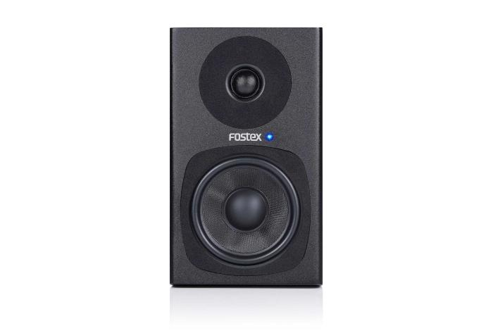Image of   Fostex PM0.4d, sort