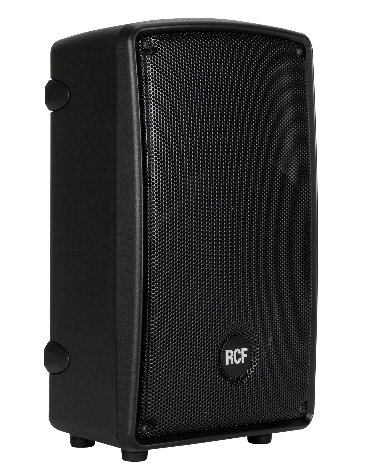 RCF HD 10-A Aktiv Højttaler