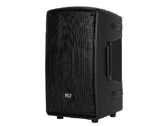RCF højttaler HD10-A mk4 aktiv 700W D-line