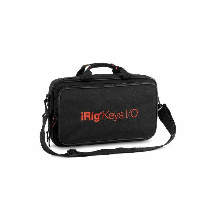Image of   IK Multimedia Travel Bag for iRig Keys I/O 25