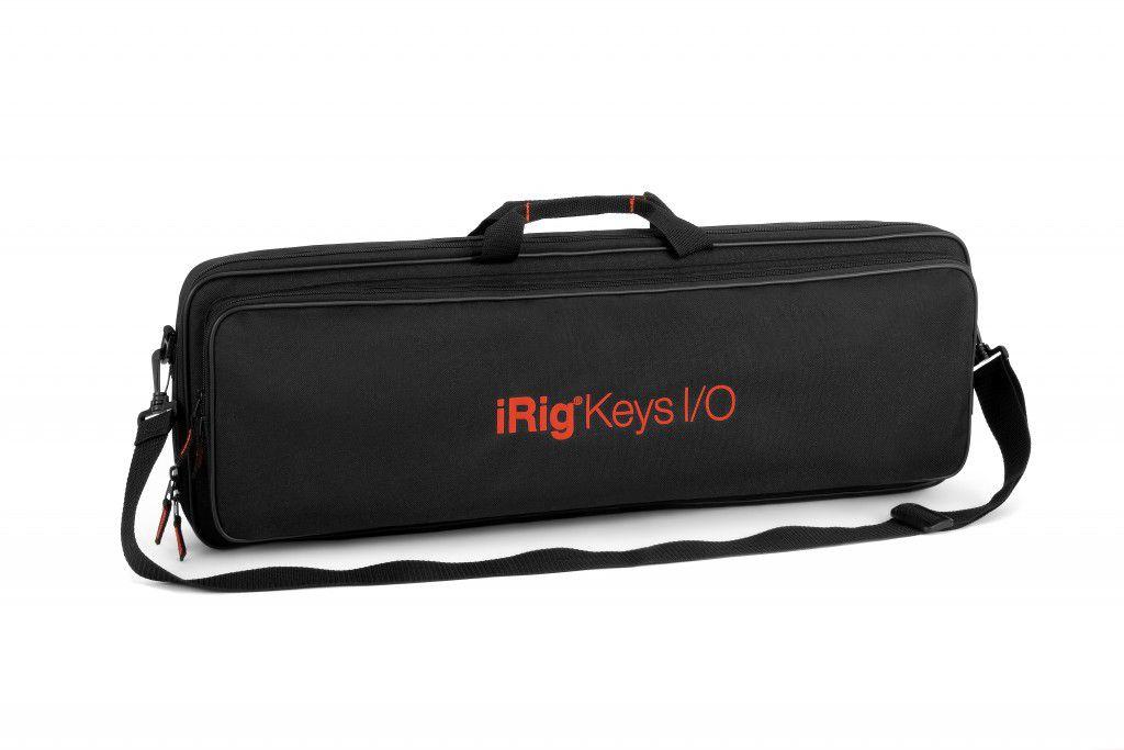 Image of   IK Multimedia Travel Bag for iRig Keys I/O 49
