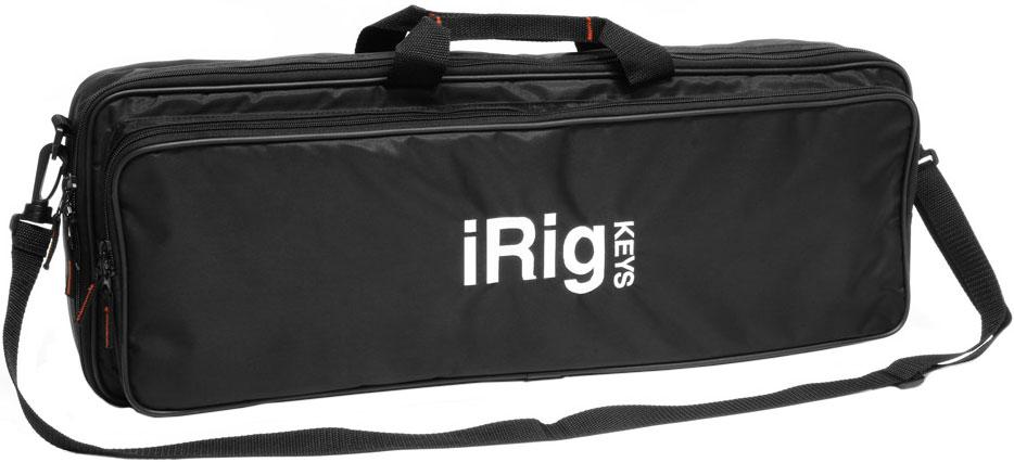 Image of   IK Multimedia iRig KEYS Travel Bag