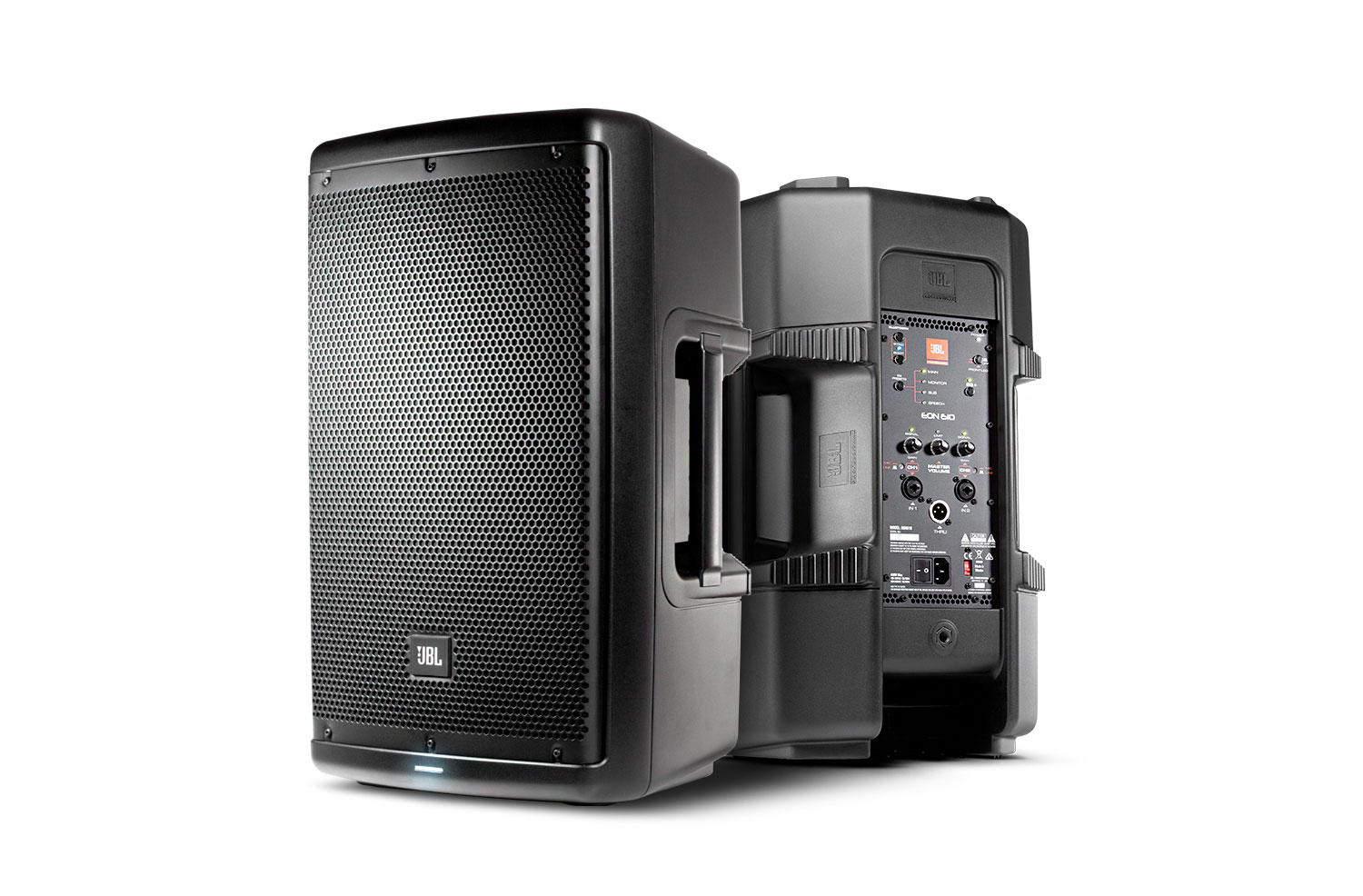 Image of   JBL EON610