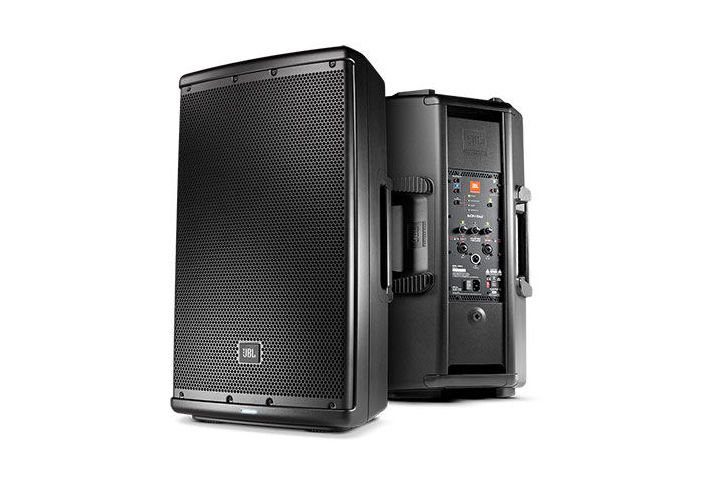 Image of   JBL EON612