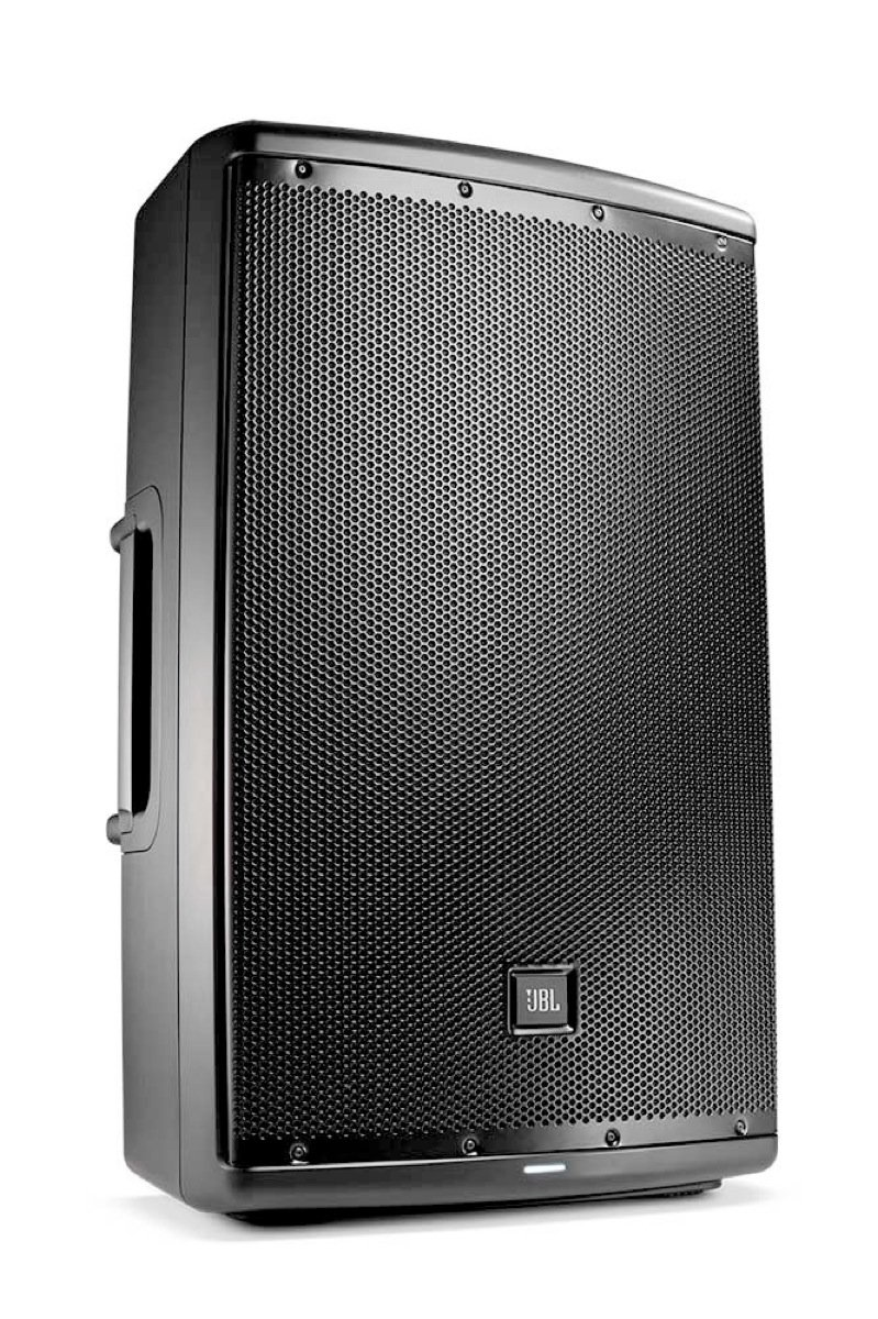 Image of   JBL EON615