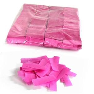 Image of   Papir konfetti Pink