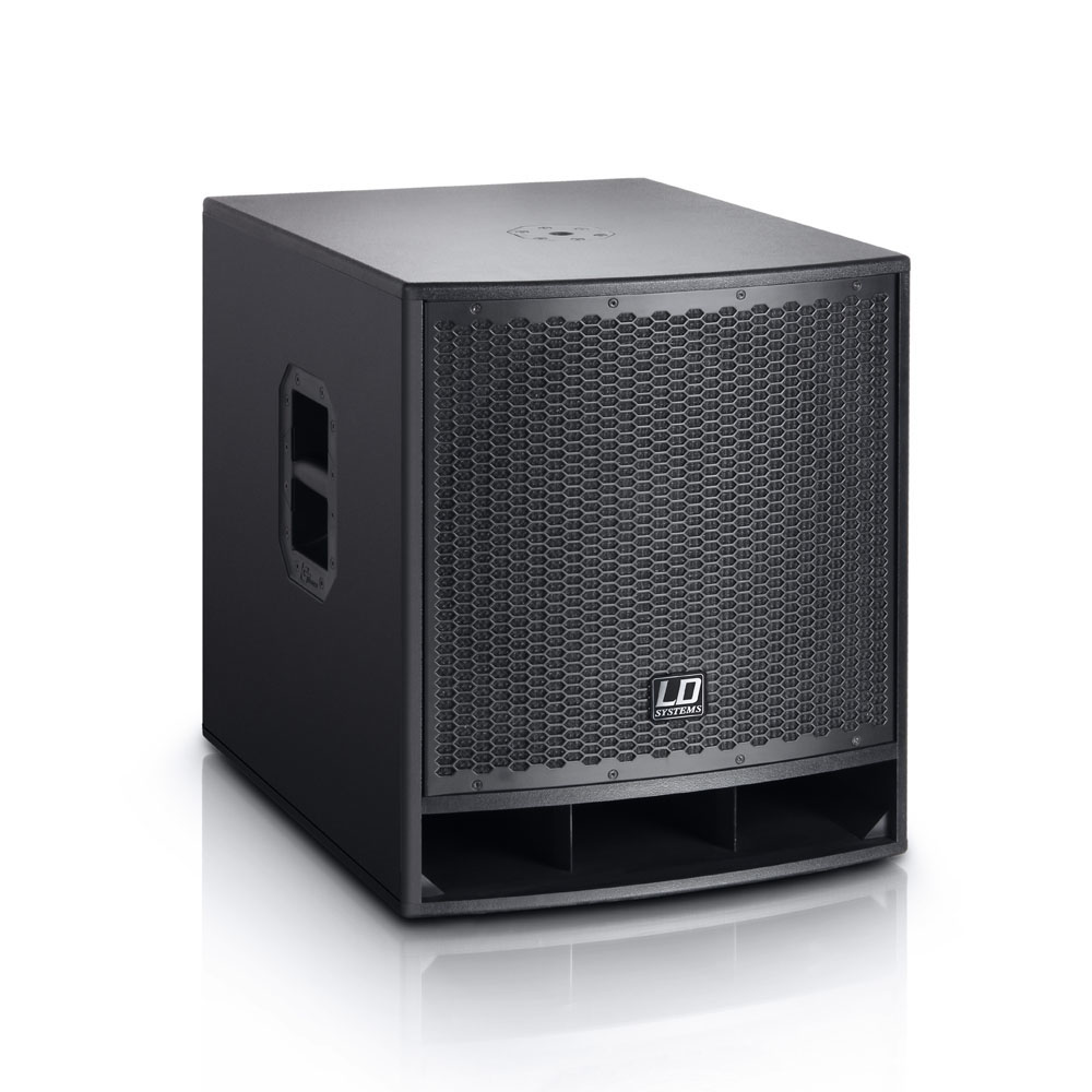 Image of   LD Systems GTSUB15A
