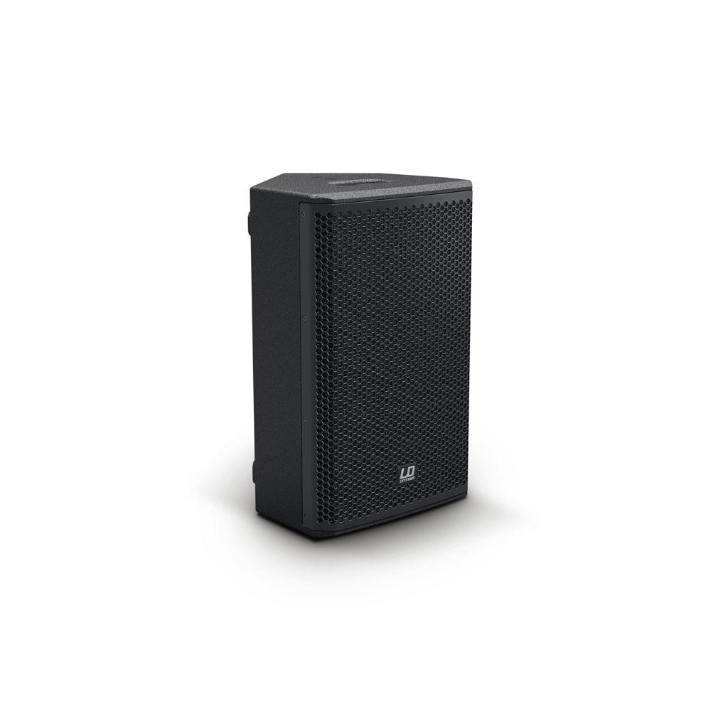 LD Systems STINGER 10 A G3 Aktiv højttaler