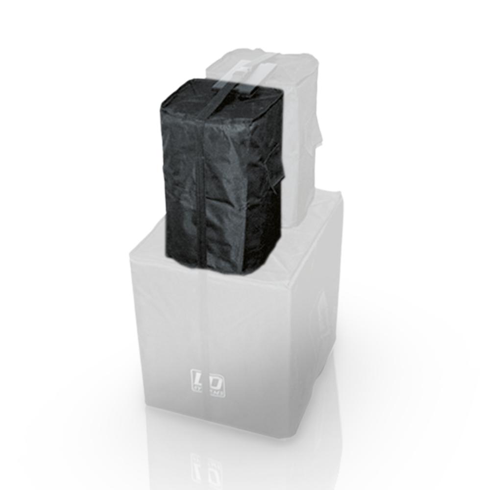 Image of   LD Systems Cover til DAVE10G³ Fuldtone højttaler