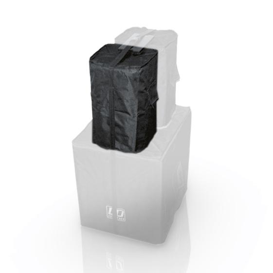 Image of   LD Systems Cover til DAVE15G³ Fuldtone højttaler
