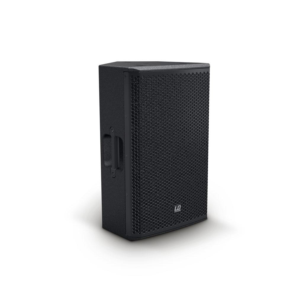 LD Systems STINGER 12 A G3 Aktiv højttaler