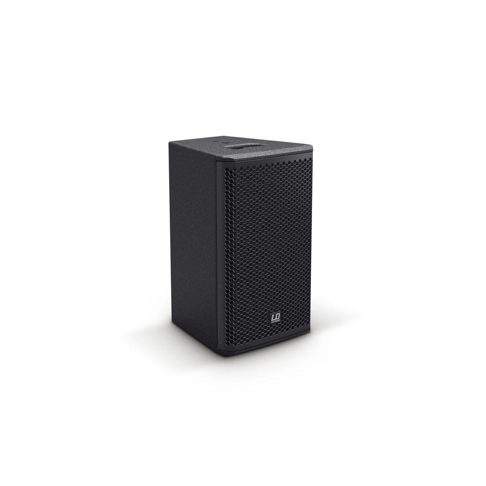 LD Systems STINGER 8 A G3 Aktiv højttaler