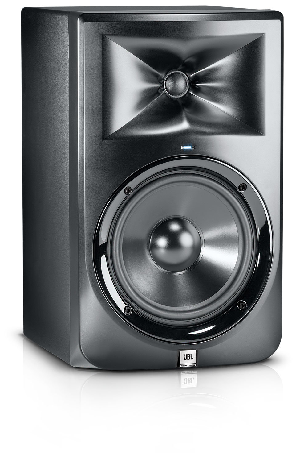 Image of   JBL LSR308 Aktiv Studio Monitor