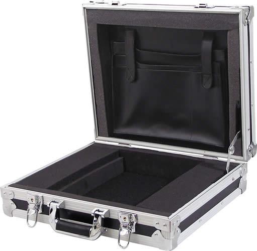 Laptop Case - ProDJuser