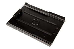 Mackie iPad mini tray kit til DL806 og DL1608