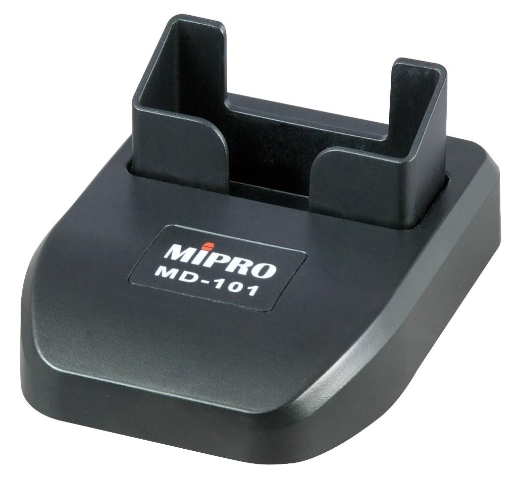Billede af Mipro holder for lommesender til konferencebord