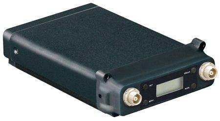 Image of   Mipro ENG modtager 6C = 668~692MHz